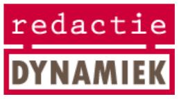 Redactie Dynamiek
